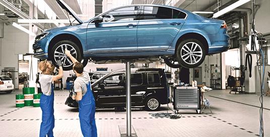 Oferte Volkswagen